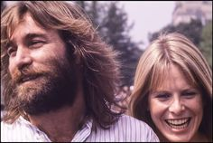 """While Charles Manson's infamy has not faded over the decades he's been locked away, few are aware that his """"family"""" got its start during the Summer of Love in San Francisco 50 years ago. Carl Wilson, Dennis Wilson, Mike Love, Charles Manson, The Beach Boys, Karen, Lineup, The Beatles, Movie Tv"""