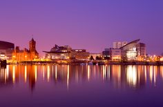 #StudyOverseas #CheapestCities #UK The cheapest student cities in the UK Check out know: http://bit.ly/2uFPDss