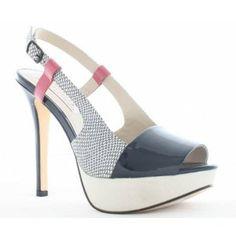fd264debecce2b 10 Best Shoes make me happy  ) images