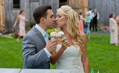 Burlington wedding photography by Artsinfotos Photography