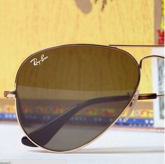 online shopping ray ban  Ray bans, Online shopping and Ray ban sunglasses on Pinterest
