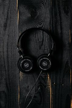 Music Player Iphone Wallpaper Music, Lock Screen Wallpaper Iphone, 4k Wallpaper For Mobile, Home Wallpaper, Studio Background Images, Dslr Background Images, Film Science Fiction, Home Lock Screen, Smartphone