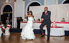 Regina & Yorkton Photographer - Regina wedding at Hotel Sask 19
