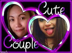 prplkises71 CUTE COUPLE