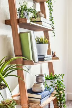 Modern houseplants are a must-have! Learn to style indoor plants like a pro with these 6 simple tips on pots placement and plant choice. Treatment Projects Care Design home decor Decorating Tips, Decorating Your Home, Diy Home Decor, Decorating Websites, Tiny House Loft, Best Decor, Layout, Indoor Plants, Indoor Herbs