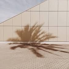 Image result for korean aesthetic beige Brown aesthetic Aesthetic Korean aesthetic