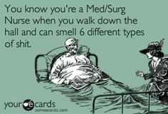 The best nurse Memes and Ecards. See our huge collection of nurse Memes and Quotes, and share them with your friends and family. Medical Humor, Nurse Humor, Medical Advice, Pharmacy Humour, Pharmacy Funny, Psych Nurse, Cna Nurse, Hospice Nurse, Drunk Humor