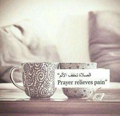 Prayer *Our happy days are not only filled with laughter and parties. In Islam, happy days also included salah prayer & read Quran. Remember Allah who makes our days feel happy. Islamic Qoutes, Muslim Quotes, Islamic Inspirational Quotes, Religious Quotes, Islamic Dua, Love In Islam, Allah Love, Allah Islam, Islam Quran