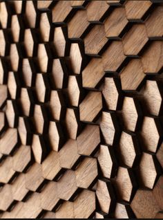 love #pattern #texture #wood #timber #tiles