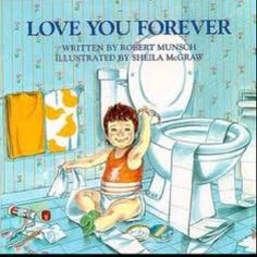 Love love this book <3