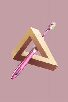 pepsodent-triangle_aotw