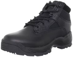 511  12025 Womens ATAC 6 Side Zip Boot >>> More info could be found at the image url. (This is an Amazon affiliate link)