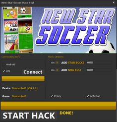 http://www.hackspedia.com/new-star-soccer-android-ios-hacked-cheats-tool/