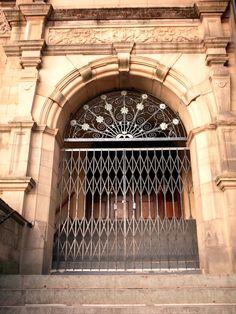 Clegheaton Town Hall Yorkshire
