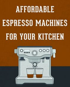 Best Coffee Maker Affordable : 1000+ images about Coffee Craving Central on Pinterest Coffee accessories, Coffee and Espresso ...
