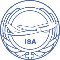 International Society of Women Airline Pilots Airline Pilot, International Society, Letters, Pilots, Woman, Letter, Women, Lettering, Calligraphy