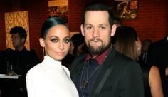 Nicole Richie And Joel Madden Back Together, Are Cameron Diaz And Benji Madden Headed For A Divorce?  Read more at http://www.inquisitr.com/2147916/nicole-richie-and-joel-madden-back-together-are-cameron-diaz-and-benji-madden-headed-for-a-divorce/  #nicolerichie #joelmadden #camerondiaz #benjimadden #candidlynicole #goodcharlotte