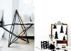 photo 10-christmas-decoration-ideas-scandinavian-nordic-navidad-decoracion_zps0001c248.jpg