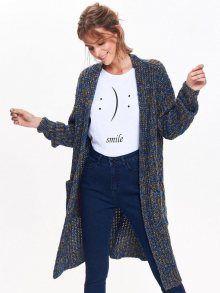 Svetr barevné 36 - Givo.cz Sweaters, Fashion, Moda, Fashion Styles, Sweater, Fashion Illustrations, Sweatshirts, Pullover Sweaters, Pullover