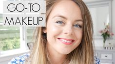 All Natural Makeup Look with 3 Lip Options + GIVEAWAY | Antipodes Skinca...
