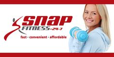 Only $9.99 Each! 4-Week Bootcamp, 2-Month 24/7 Access Membership -or- 2 Personal Training Sessions!