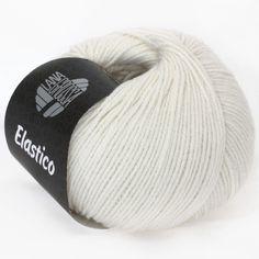 Elastico Shops, Bean Bag Chair, Throw Pillows, Uni, Decor, Threading, Cotton, Breien, Cushion