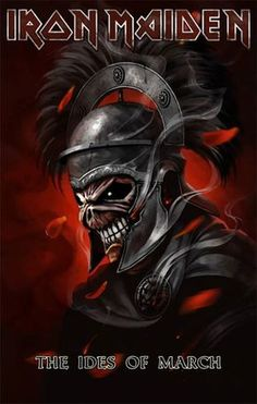 17 Best Images About Iron Maiden Eddie Drawings And Fan Arte Heavy Metal, Heavy Metal Rock, Heavy Metal Music, Heavy Metal Bands, Arte Pink Floyd, Metallica, Iron Maiden Posters, Iron Maiden Albums, Eddie The Head