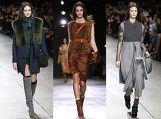 Topshop London Fashion Week 2014 S/S
