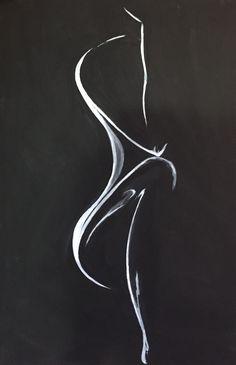 3 Jaw-Dropping Cool Tips: Blood Pressure Numbers hypertension nursing heart disease. tips and tricks canvas Darling Blood Pressure Remedies Water Ideas Natural Blood Pressure, Blood Pressure Remedies, Art Sketches, Art Drawings, People Drawings, Erotic Art, Art Inspo, Line Art, Art Photography