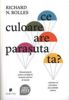 Ce culoare are parasuta ta Wish, Chart, Business, Author, Store, Business Illustration