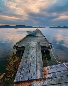 size: Photographic Print: Rickety Island Dock on Saturna Island in British Columbia Canada. by James Wheeler : Photo Processing, Beautiful Flowers Garden, Scene Photo, British Columbia, Landscape Photography, Beautiful Places, Like4like, Stock Photos, Instagram