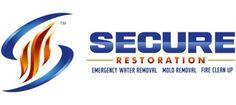Secure Restoration | FL, Fire & Water Damage Restoration