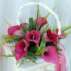 Foto de Mis Rosas 1 - Google Fotos