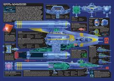 Y-Wing Starfighter Star Wars Rpg, Star Wars Ships, Star Wars Rebels, Star Trek, Saga, X Wing Miniatures, Star Wars Vehicles, Sci Fi Ships, The Force Is Strong