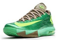 big sale d0f40 53bbd Nike KD VI (Bamboo) Lebron 11, Nike Lebron, Best Basketball Shoes,