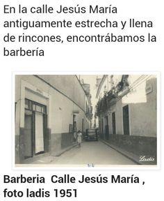 Córdoba 1951