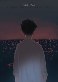 Discover & share this Cå©Ng đà Nh Thã´I GIF with everyone you know. GIPHY is how you search, share, discover, and create GIFs. Animated Love Images, Animated Gifs, Sad Anime, Anime Art, Arte Game Of Thrones, Sad Art, Animation, Aesthetic Gif, Anime Scenery