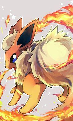 http://alternative-pokemon-art.tumblr.com/post/99331765801