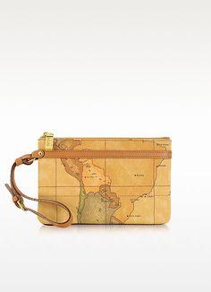 0566e27888 15 Best Women´s Bags images