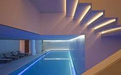 conservatorium hotel amsterdam pool & spa
