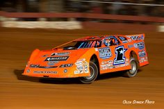 chub frank racing | Offical Web Site of Chub Frank Racing