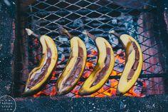 Banana, Fruit, Food, Essen, Bananas, Meals, Fanny Pack, Yemek, Eten