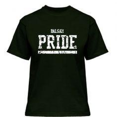 Balsam Elementary School - Bovey, MN | Women's T-Shirts Start at $20.97