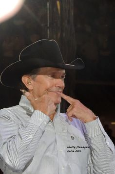 index George Strait Quotes, Country Girl Quotes, Country Boys, Girl Sayings, Top Country, Joyce Taylor, Country Girl Problems, Jake Owen, Young Celebrities