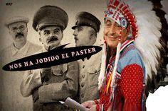 noviembre | 2012 | Saber te hace libre..SOPLOS DE VIDA