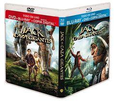 Queda media hora para cerrar el sorteo del pack DVD de la peli #JackElCazaGigantes  Apúntate aquí: http://madrescabreadas.tumblr.com/post/55447445376/sorteo-combo-pack-pelicula-jack-el-caza-gigantes