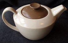 Chocolate Cream, Better Together, Tea Pots, Brown, Tableware, Chocolate Custard, Chocolate Spread, Dinnerware, Tablewares