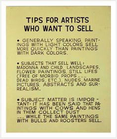 John Baldessari - Tips for Artists Dark Colors, Light Colors, Institutional Critique, John Baldessari, Madonna And Child, Illustration Art, Illustrations, Paper Art, Contemporary Art