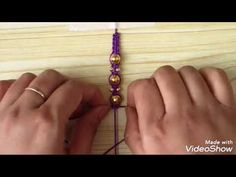 tpys storage and The Most Beautiful Pictures at Pinteres It is one of the best quality pictures that can be presented with this vivid and remarkable picture tpys childhood . The picture called Easy and simple bracelet for friendship day Rakhi Making, Diy Jewelry, Jewelry Making, Simple Bracelets, Craft Corner, Diy Schmuck, Friends Youtube, Paracord, Friendship Bracelets