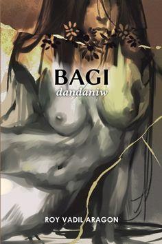 BAGI: dandaniw Language And Literature, Aragon, Writers, Poems, Reading, Music, Movies, Movie Posters, Musica